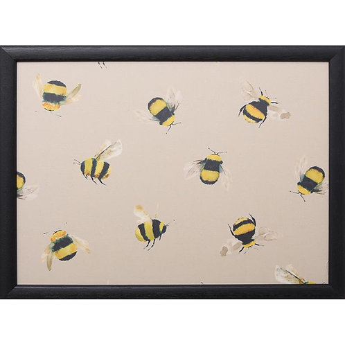 Laptray »Bumblebee«