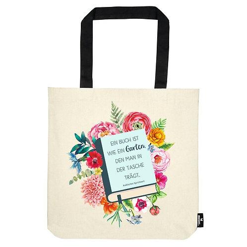 Shopper »Garten«
