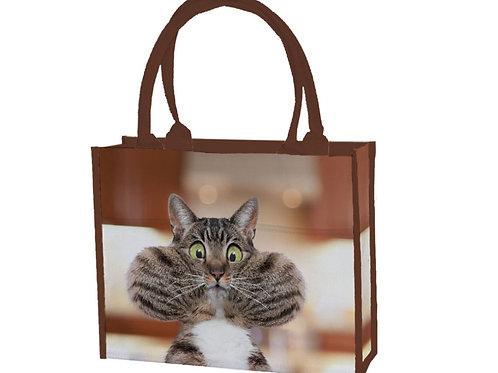 Einkaufstasche »Puhh«