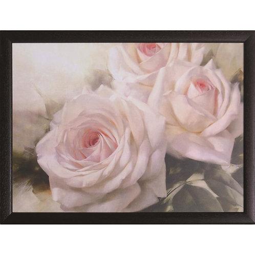 Laptray »Romantic Rose«