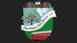 logo dbb lang