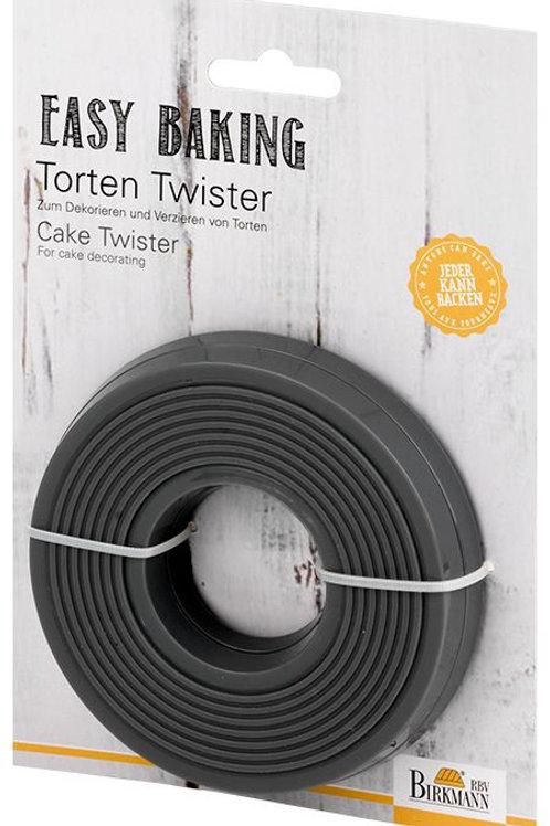 Torten-Twister