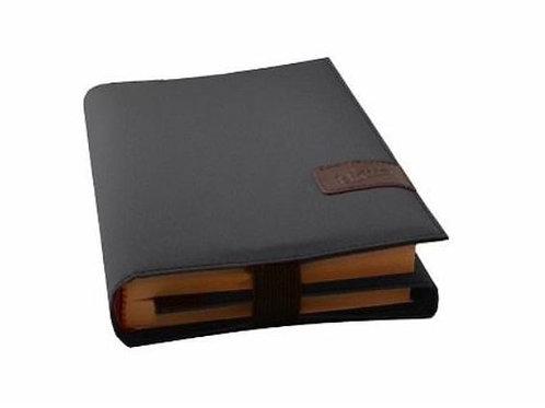 BookSkin, marineblau