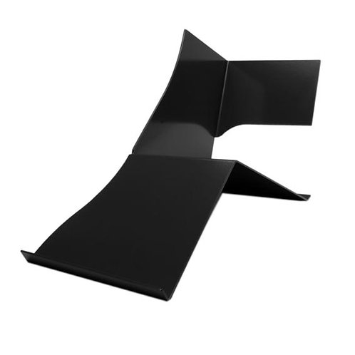 Buchhalter Liber Libri (schwarz)