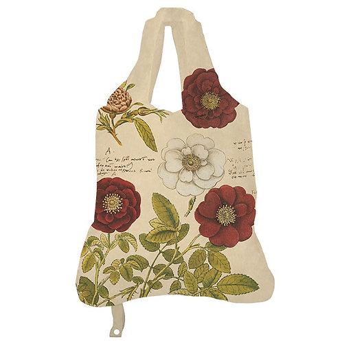 Einkaufsbeutel »Gesner Rosen«
