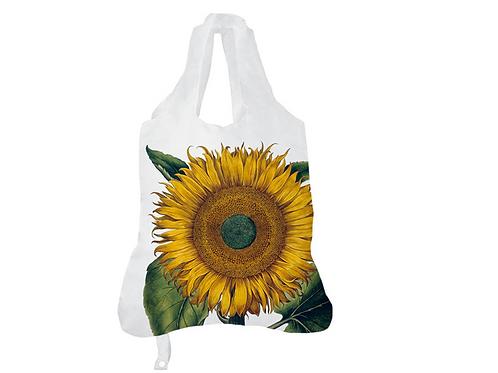 Einkaufsbeutel »Sonnenblume«
