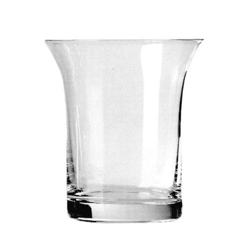 Wasserglas »Goethe«