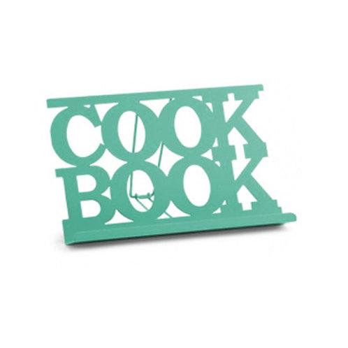 Cook-Book-Ständer, mint