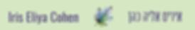 Outlook-ttpfjv4p.png