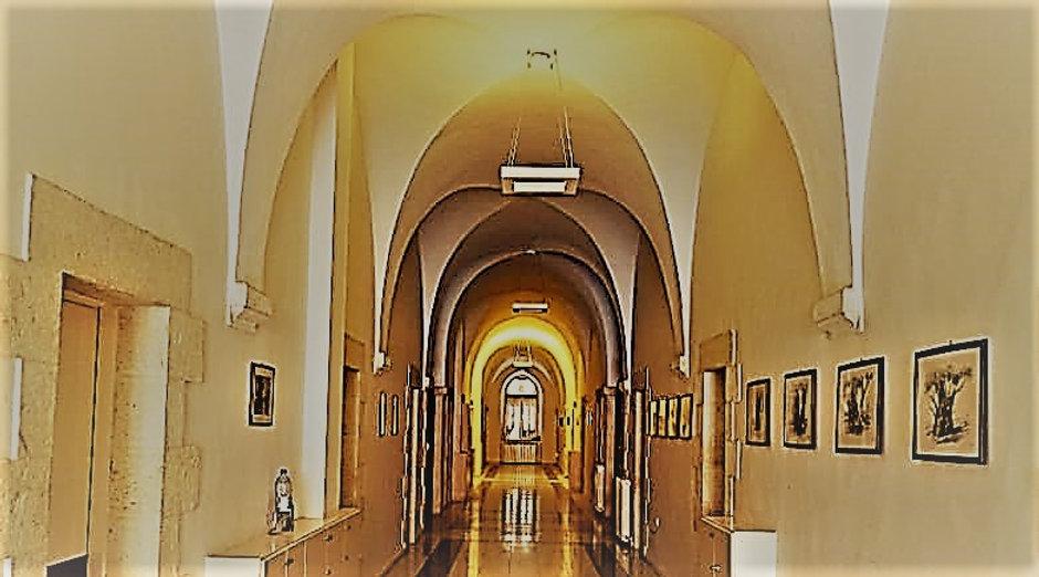מנזר 5 (3).jpg