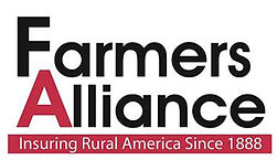 Farmers-Alliance-Mutual-Insurance-logo.j