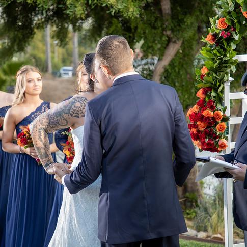 Wedding IMG_0864.jpg