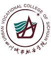 สถาบันการศึกษาในพันธมิตรกับ Wise International Education