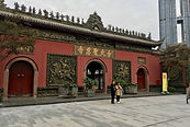 Dacisi_Temple_in_chengdu.jpg