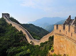 แคมป์เมืองปักกิ่ง แคมป์ประเทศจีน ของ Wise International Education
