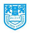 มหาวิทยาลัย หนานจิง เทค สถาบันการศึกษาในพันธมิตรกับ Wise International Education