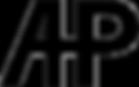 alec-himwich-photo-logo-black.png