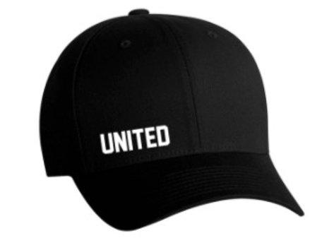 United Flex Cap