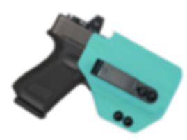 IWB with RMR with Light - Tiffany Blue.j