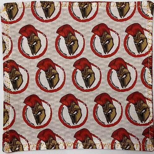 EDC Handkerchief