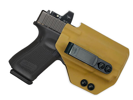 IWB with RMR with Light - FDE.jpg
