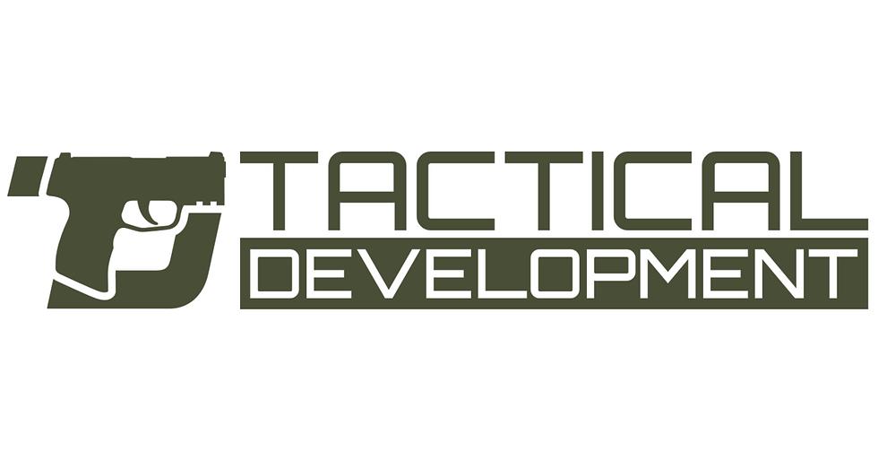 Tactical Development Rail