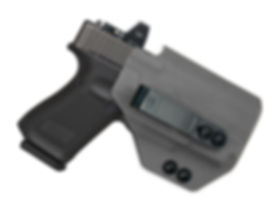 IWB with RMR with Light - Grey.jpg