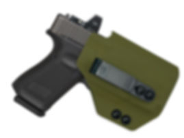 IWB with RMR with Light - OD.jpg