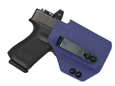 IWB with RMR with Light - LE Blue.jpg