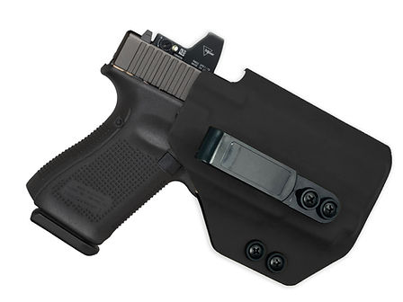 IWB with RMR with Light - Black.jpg