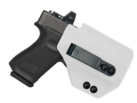 IWB with RMR with Light - White.jpg