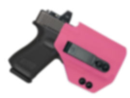 IWB with RMR with Light - Pink.jpg