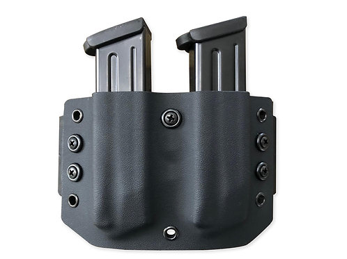 Mag Carriers - Dual