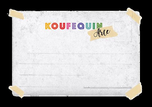 KOUFEQUIN ARTE 01 tapa.png