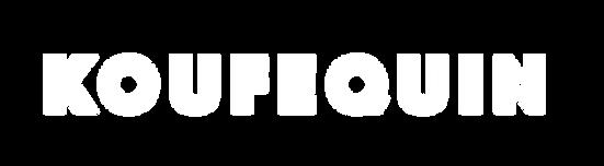 Logo Koufe BLANCO.png