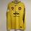 Thumbnail: 2017/18 WSW 'TYSON 1' goalkeeper jersey + book
