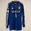 Thumbnail: 2014/15 Sun Pegasus 'TYSON 1' goalkeeper jersey + book