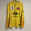 Thumbnail: 2016 WSW 'TYSON 1' FFA Cup jersey + book