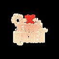 Jerrad's Kitchen Logo.png