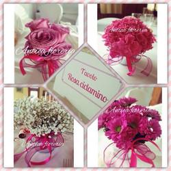 #centrotavola #tableaudemariage #weddingflowers #matrimonio #ricevimentonozze #sposi2017 #gipsophila