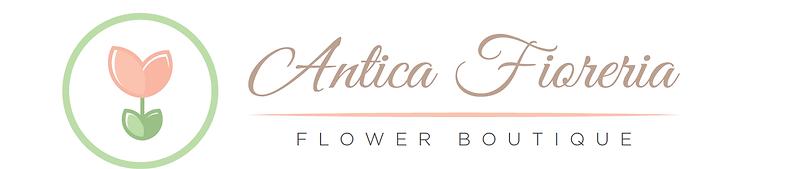 fioraio aosta, antica fioreria, consegna fiori a domicilio aosta, negozio di fiori aosta