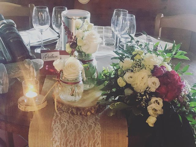 #wedding #weddings #weddingday #weddingd