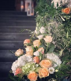 2019_#weddingday #wedding #weddingphotog