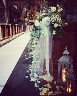 #instagood #instalike #instawedding #totalwhite #picoftheday #weddingday #bride #sposi #sposa2017 #s