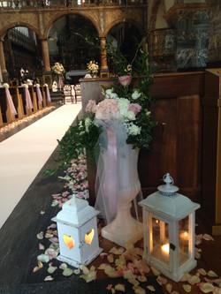 navata Sant'Orso
