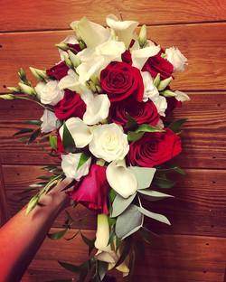 Auguri a S&I tutto il rosso e bianco #re