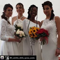 #weddingbouquet #weddingdress #flowers #