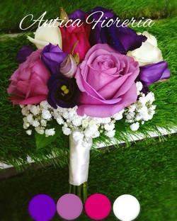 #weddingbouquet #weddingday #weddingflowers #flowers #floweroftheday #flowermagic #flowerslovers #an