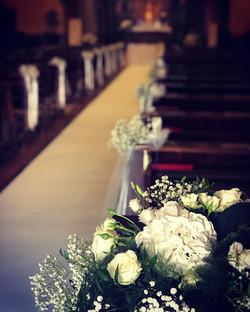 #weddingday #wedding #weddingphotography