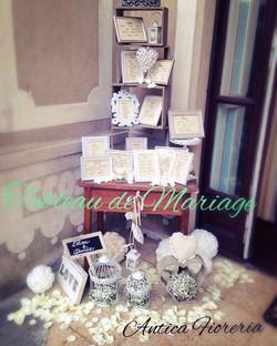 #tableaumariage #tableaudemariage  #wedding #weddingaccessories #aosta #aostavalley #weddingflowers